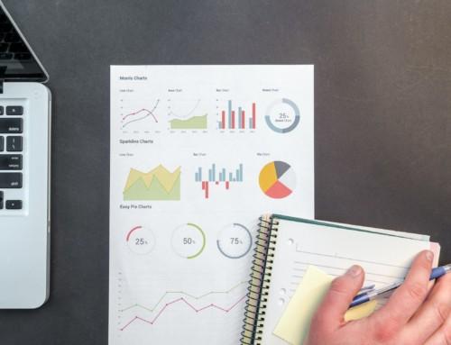 Prozessmanagement – Der Grundpfeiler für den langfristigen Erfolg Ihres Unternehmens