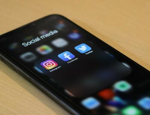 Social-Media-Strategie: so geht's