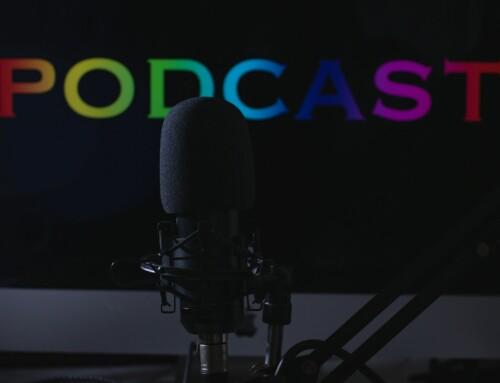 Wie geht Podcast-Marketing?